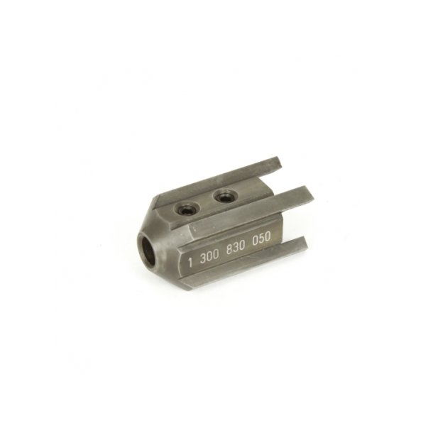 PICOTE Special borehoved til 8 mm wire - 20 x 40 mm